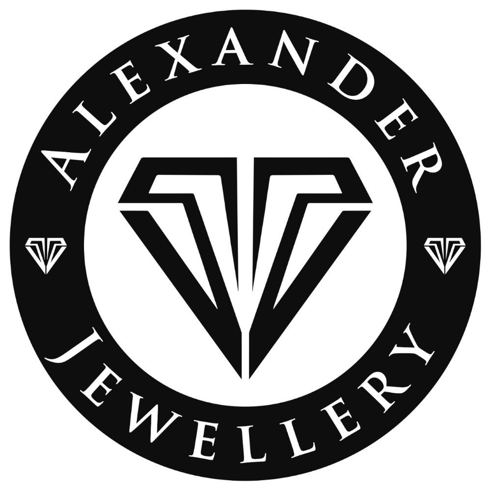 Alexander Jewellery